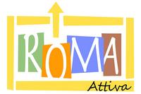 Roma Attiva